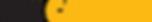 caterer-logo.png