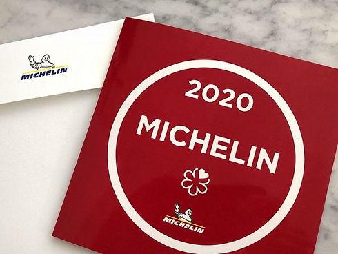 guia-michelin-2020-590x443.jpg