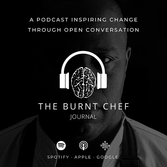 Burnt Chef Journal Ad.png