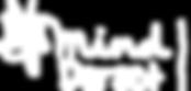 minds-logo-300x143.png