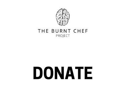 Donation £5
