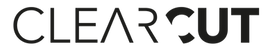 Clear Cut Logo - Black.png