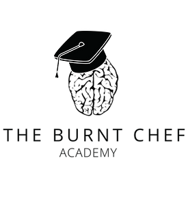 Copy of The Burnt Chef Academy (2).png