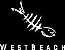 Westbeach-logo_edited.jpg
