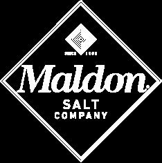 MaldonLogo