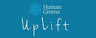 Human Givens.png