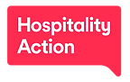 hospitality-action (1).png