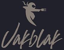 Jakblak_Master_Logo_w_Icon_Black-01[4720