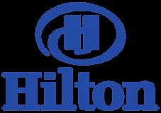 Hilton_Logo.svg.png