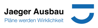 Jaeger-Ausbau-Logo.svg.png