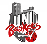 Logo_16x9_Uni-Baskets-Paderborn-1200x675