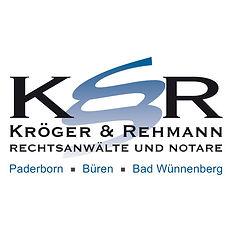 kr_logo_NEU_mit_Standorten_RGB_06.05.11.