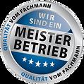 logo_meisterbetrieb_250.png