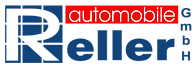 Logo-Neu_Reller-Automobile.png
