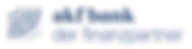 Akf_bank_Logo.png