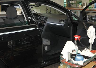 Fahrzeugaufbereitung.JPG