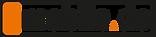 1200px-Mobile-de-logo.svg.png