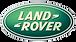 purepng.com-land-rover-logoland-roverfou