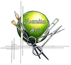 Mijn Logo 3.jpg