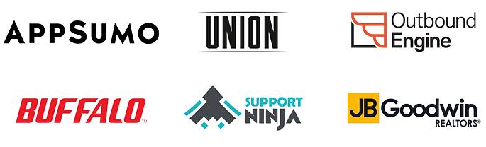 Local Website logos (2).png