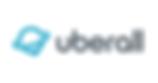 Uberall Logo.png