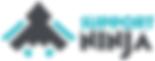 SupportNinja Logo.png