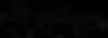 HBM-logo-retina-300x99.png
