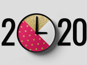 25 SaaS Blog Promotion Tactics that Work in 2020