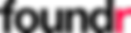 foundr-logo-normal.png