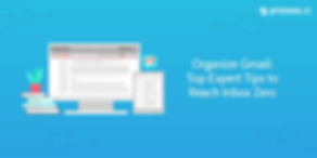 Organize-Gmail.webp