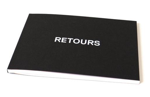 RETOUR_LO.jpg