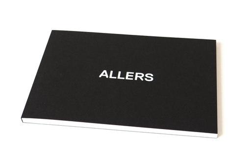 ALLERS/RETOURS