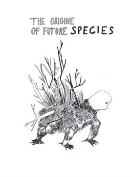 Future species
