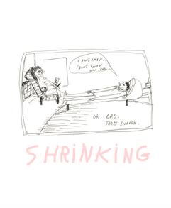 Shrinking