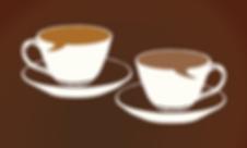 Coffee Talk Image.png