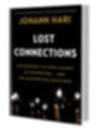 Lost-Connnections-Cover-765x1024.png