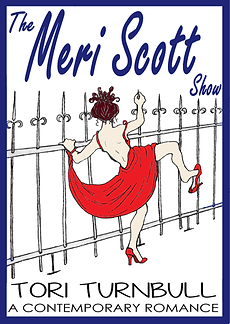 Meri Scott Show USE THIS COVER.png