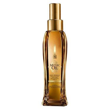 L'Oréal Mythic Oil Original Oil