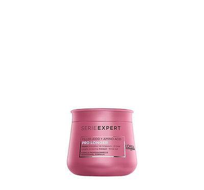 L'Oréal Série Expert Pro Longer Maske