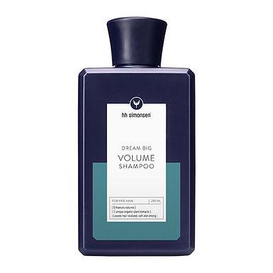 HH Simonsen Volume Shampoo