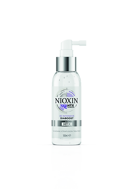Nioxin Diaboost