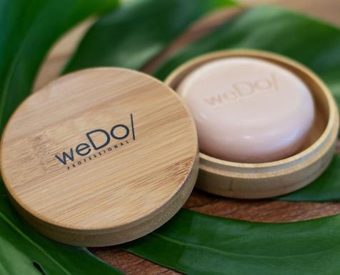weDO/ Professional Bar Holder