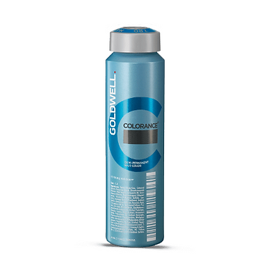 Goldwell Colorance Pastel Shades