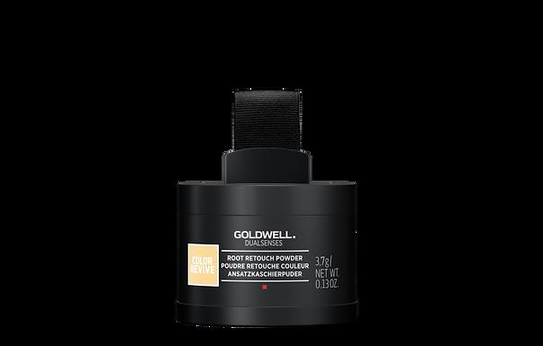 Goldwell Dualsenses Color Revive Color Powder