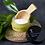 Thumbnail: Nu Skin Epoch Baobab Body Butter