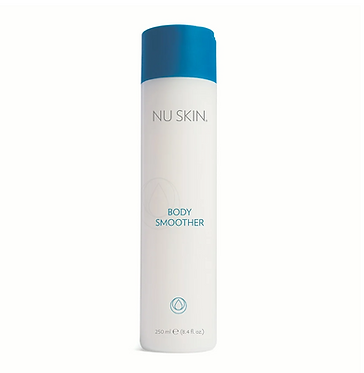 Nu Skin Body Smoother