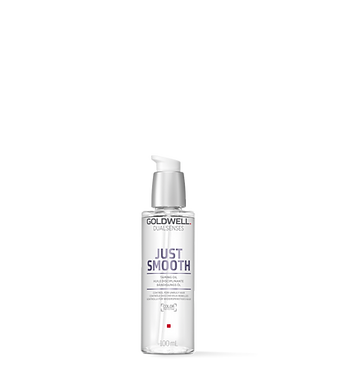 Goldwell Dualsenses Just Smooth Oil