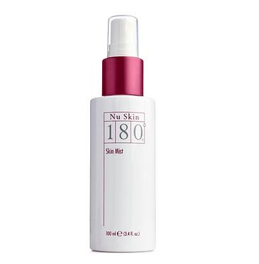 Nu Skin 180° Skin Mist Gesichtsspray