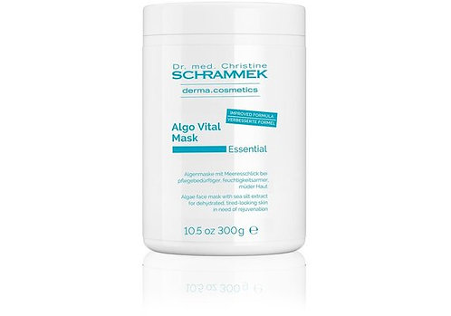 Dr. Schrammek Essential Algo-Vital Algae Mask