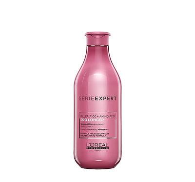 L'Oréal Série Expert Pro Longer Shampoo